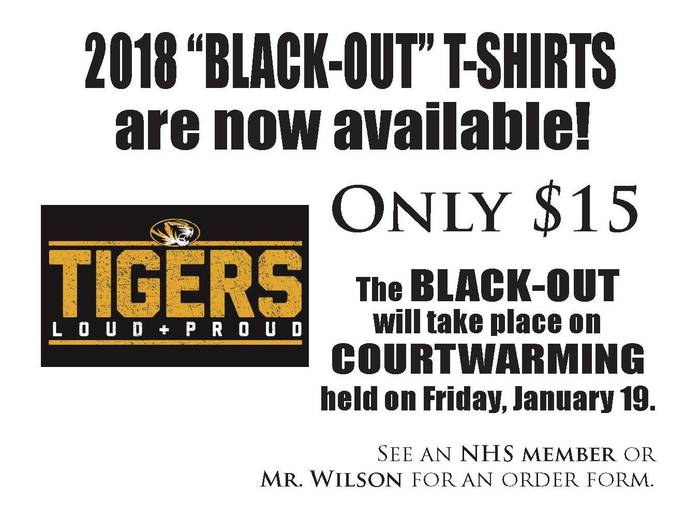 Large_nhs_t-shirt_poster2018-2nd_version